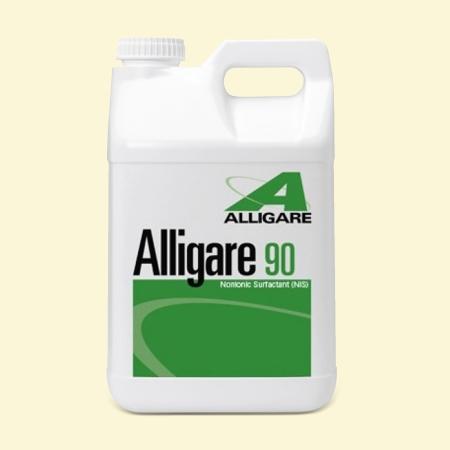Alligare 90 Surfactant 1 gal Jug