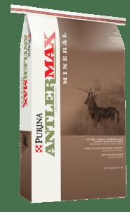 AntlerMax-Mockup-Mineral