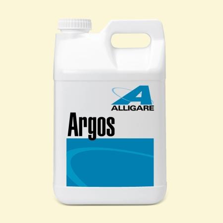 Argos Algaecide & Herbicide