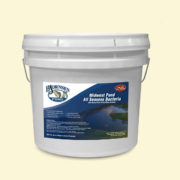 Midwest Pond All Seasons Bacteria 25 lb Pail