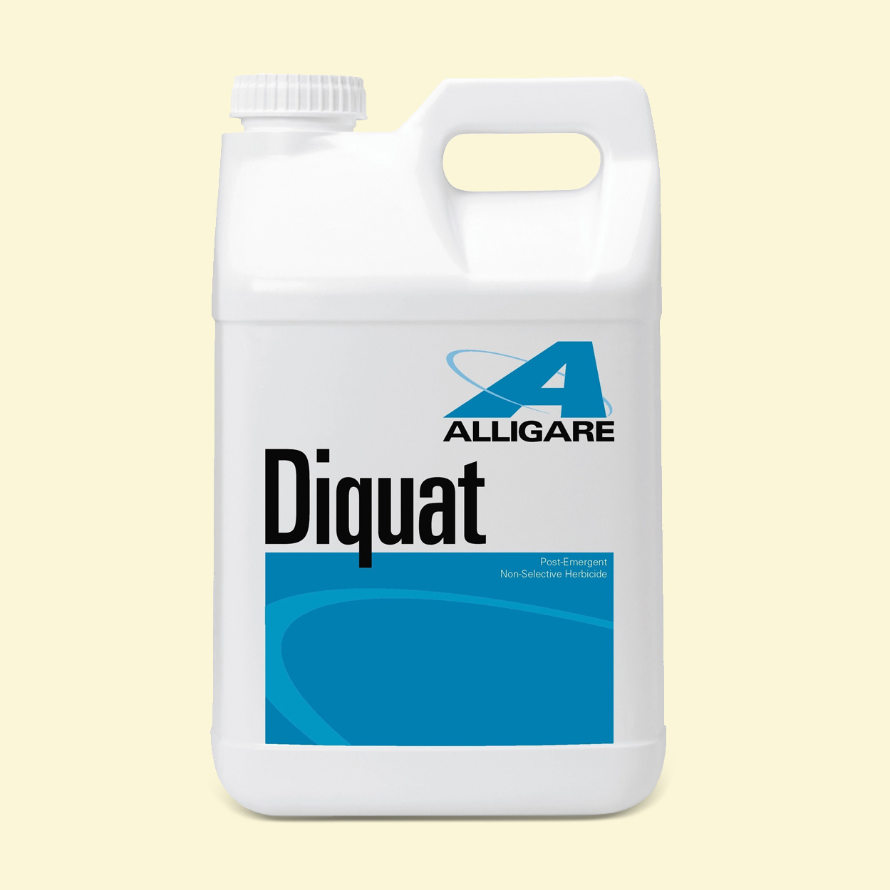 Diquat