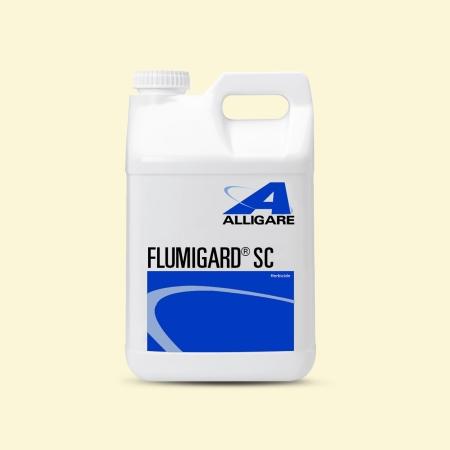 Flumigard SC Herbicide
