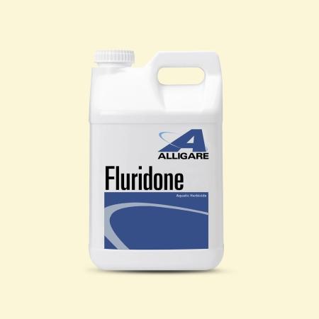 Fluridone Aquatic Herbicide 1 gal