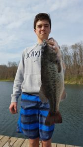 Graham-Bass