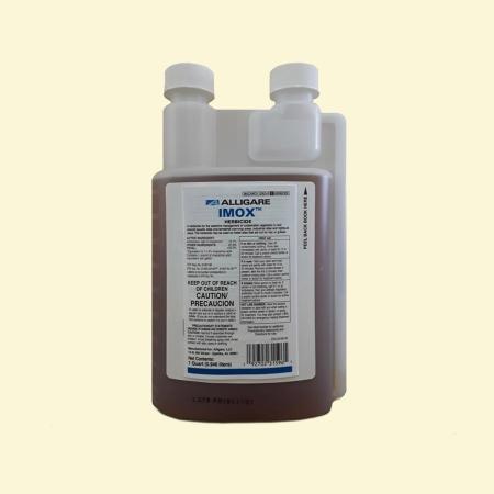 Imox Herbicide