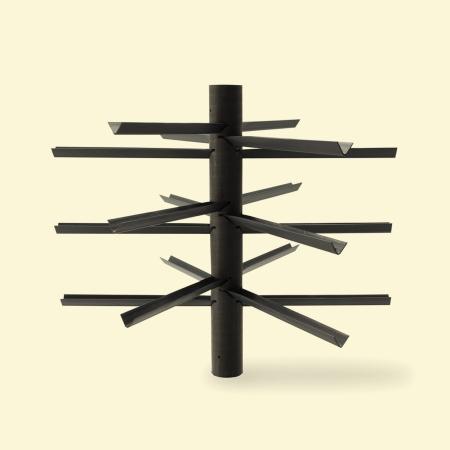 MossBack Trophy Tree-1