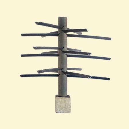 Mossback Block Adaptor-2
