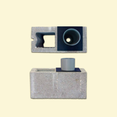 Mossback Block Adaptor-3