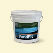 PondFit Beneficial Pond Bacteria